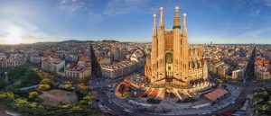 cropped-barcelona_02_big